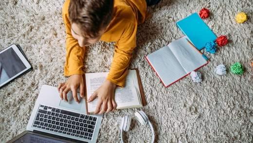 Дистанционное обучение: форс-мажор или будущее, которое уже наступило