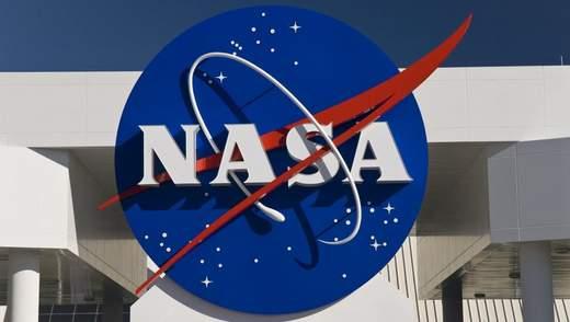 """NASA перейменує космічні об'єкти з """"образливими"""" назвами"""