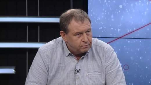 Захоплення України та Булорусі: ексрадник Путіна назвав цинічний план Кремля