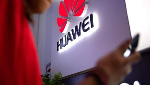 У Huawei збіг термін дії тимчасової генеральної ліцензії: чого чекати користувачам