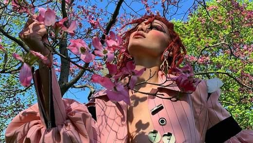 Белла Хадід знялася в еротичній фотосесії для глянцю: сміливі фото