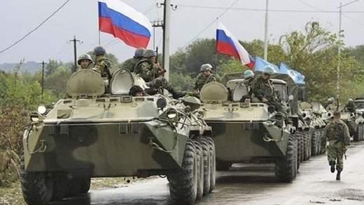 Иллюзии оккупации и сколько проживет Донбасс под эгидой России