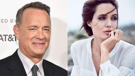 8 голливудских актеров, которые не смотрят свои фильмы