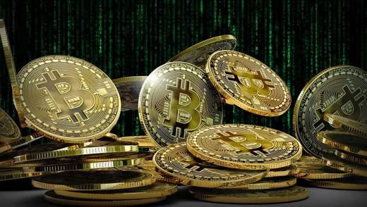 Курс биткоина может обновить исторический максимум вскоре: известный миллиардер назвал аргументы