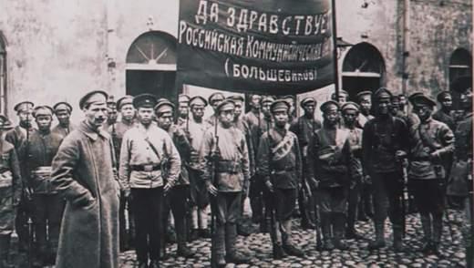 История Белорусской Народной Республики