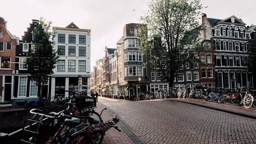 Уютно и просторно: в Амстердаме переделали старую школу в многоквартирный дом – фото