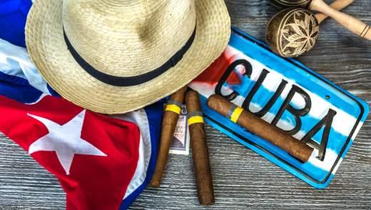 Куба объединит две валюты в одну: насколько укрепится песо – Reuters