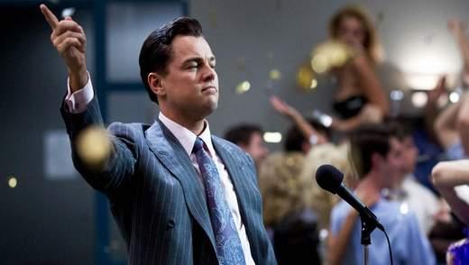 10 найкращих фільмів про бізнес та секрети успіху компаній: мотиваційна добірка