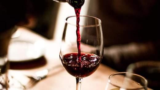 Сладкое вино – не комильфо? Развенчан популярный винный миф