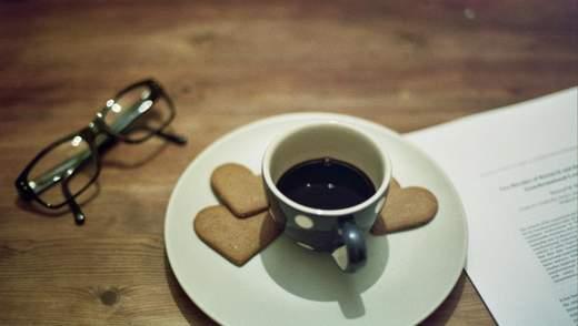 Кава покращила стан пацієнтів з раком кишківника: дослідження