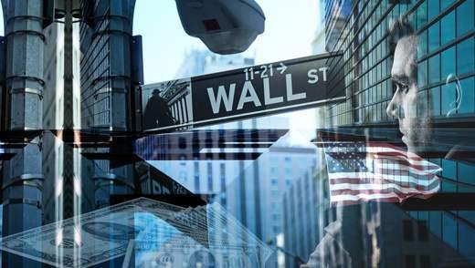 Як заробити на фондових ринках в умовах кризи: поради від фахівця