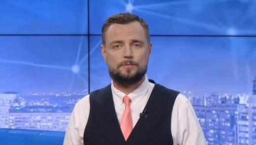 Pro новини: Бойове зіткнення у Нагірному Карабасі. Відповідальність за крадіжки авто
