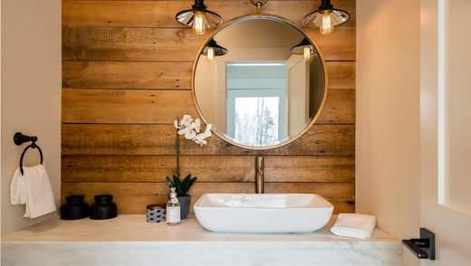 Нужно всего 5 минут: как поддерживать порядок в ванной