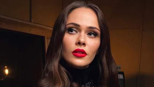 Врачи запретили: Юлия Санина призналась, что помешало ей заниматься танцами