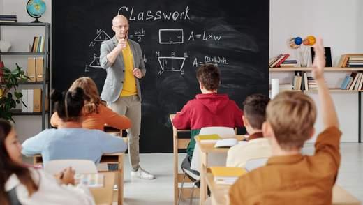 Бедные ученики плохо учатся, а образование – дорогое: 9 популярных мифов об образовании