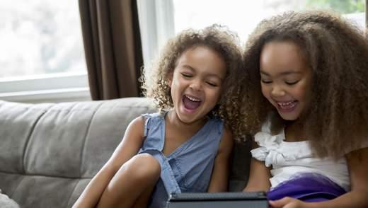 Вредные вещи, которые нельзя запрещать детям: 10 советов для родителей