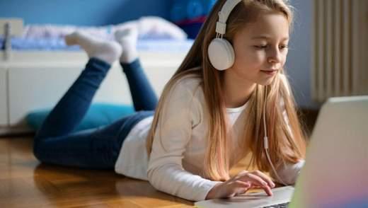 Правительство выделило деньги на создание онлайн-курсов для школьников по различным предметам