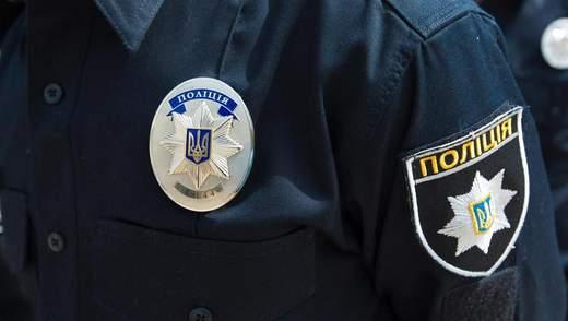 Нарушение избирательного процесса: сколько производств полиция открыла за сутки