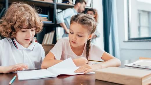 Як учні і вчителі спілкуються в школах: експерти зафіксували мовний парадокс