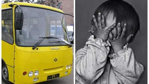 Водії трамваю та маршрутки не поділили дорогу, бійка на очах дитини у Житомирі – Ти дивись