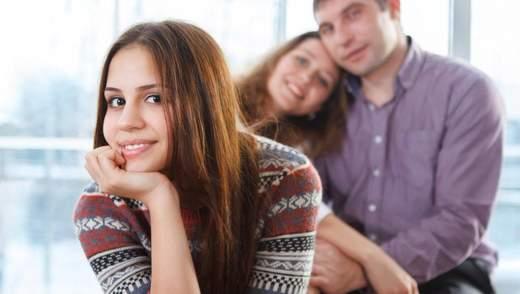 Самостоятельная жизнь: как родителям подготовиться к переезду ребенка