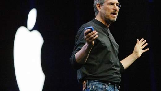 Где жил Стив Джобс: фото уютного дома основателя Apple в Пало-Альто