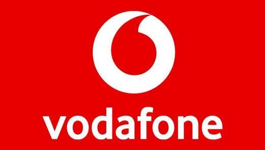 iPhone 12 + eSIM у подарунок у магазинах Vodafone