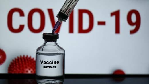 Оксфордська вакцина проти COVID-19 підійде й молоді: коли буде останній етап випробувань