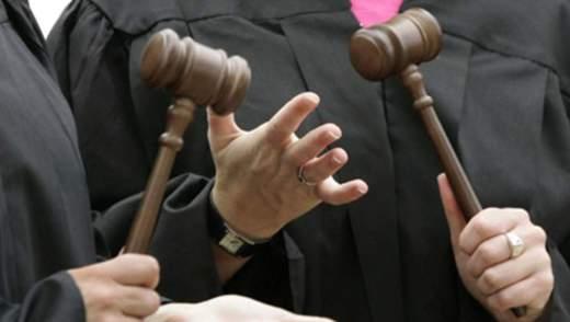 """Хабар за """"потрібне"""" рішення: як судді допомагають п'яним водіям уникати покарання"""