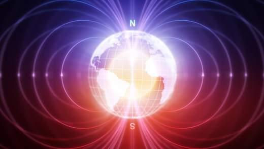 Неандертальців могло знищити магнітне поле: вчені припускають, що цей жах може повторитися