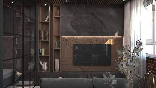 Темно у квартирі: які хитрощі допоможуть власникам