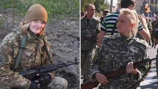З ветеранки Котеленець зняли підозру в жорстокому поводженні з українськими полоненими