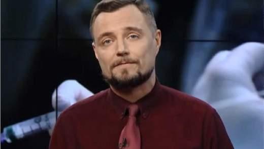 """Pro Новости: Коалиция """"Батькивщины"""" со """"слугами"""". Наступления России не будет"""