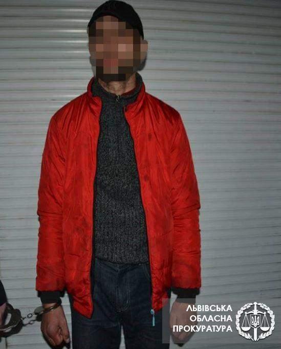 Кілька ударів ножем без причини: у Дрогобичі судитимуть за вбивство 27-річного чоловіка – фото