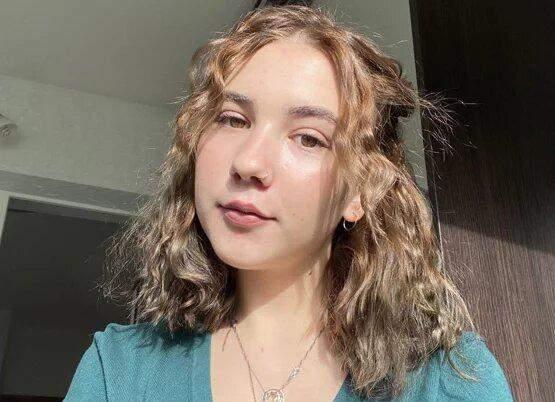 Таїсія Чурсіна