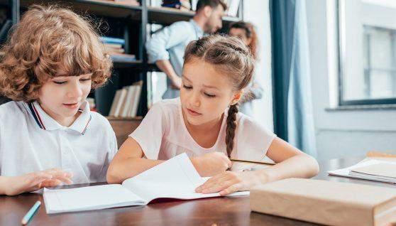 Навчання вдома