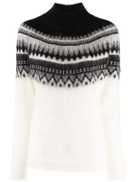 Наймодніші светри осінньо-зимового періоду
