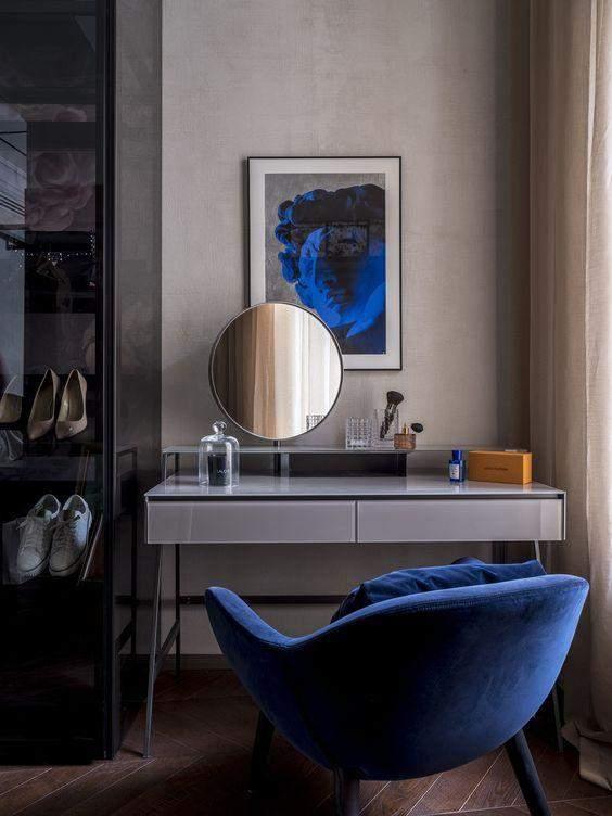 6 речей, які категорично не можна розміщувати в невеликих кімнатах