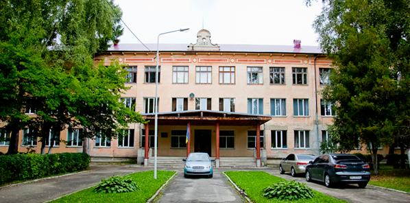освіта, школа, Львівський фізико-математичний ліцей, найкращі школи України, ЗНО-2021