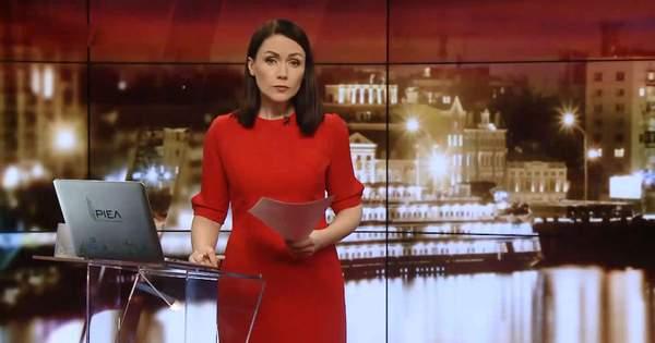 У підсумковому випуску новин за 3 листопада станом на 21 00 – у  Сєвєродонецьку вбили місцевого лідера фракції Блоку Петра Порошенка -  Сергія Самарського. ... 77624189f7d4a