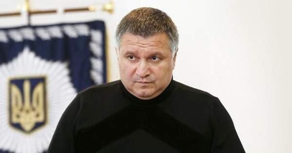 zik.ua Аваков пропонує карати правоохоронців за оприлюднення матеріалів з  місця слідчих дій c06b141af1582