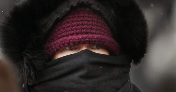 Прогноз погоди на 15 листопада  на Україну суне антициклон з холодом  (3.68 21) 7d24ddeec77cd