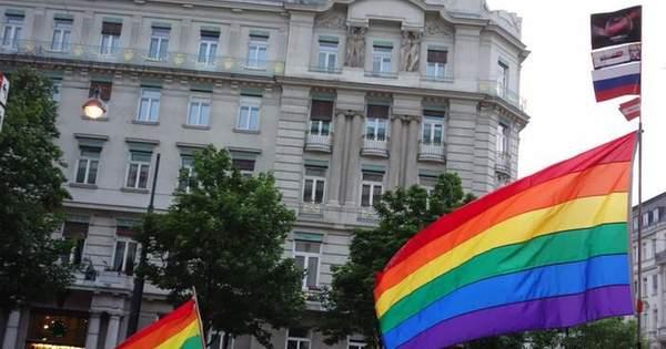 e1bbd01eb2639d Ще в одній європейській країні дозволили одностатеві шлюби (6.40/27)