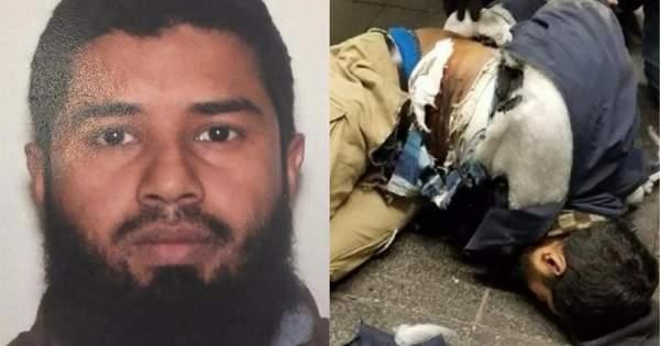 Теракт у Нью-Йорку  стали відомі мотиви терориста (17.99 26) 6a9f2d82cff67