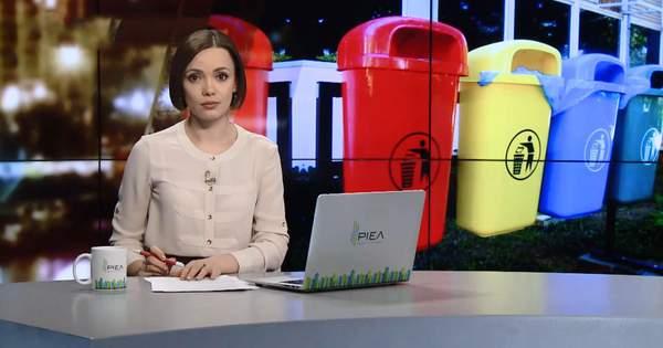 Підсумковий випуск новин за 21 00  Причина смерті Ноздровської. П яне ДТП  із суддею (18.99 28) 9ada71cad5430