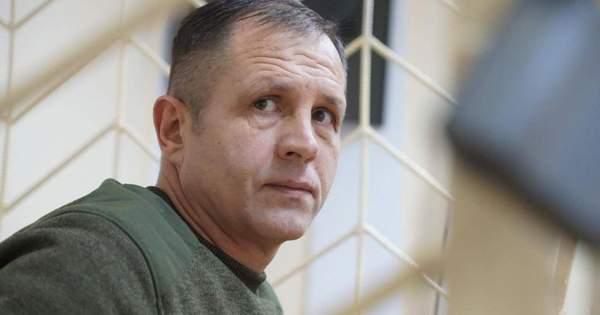 Кримський активіст Володимир Балух проведе 3 роки та 7 місяців у  колонії-поселенні та змушений сплатити 10 тисяч рублів штрафу. 23b4f04c47b7b