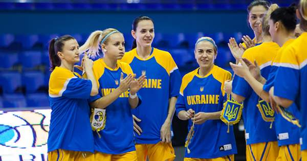 DC5m Ukraine mix in ukrainian Created at 2018-02-11 01 45 5c35339b964e6