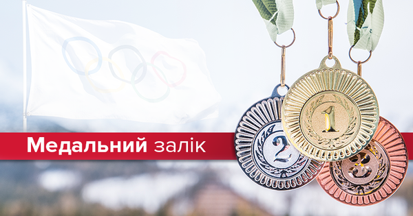 Зимові Олімпійські ігри-2018 відкрилися 9 лютого і триватимуть до 25  лютого. У Пхьончхані пройдуть змагання з 15 видів спорту 8952752cc5a99