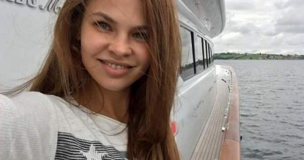 У топи Pornhub вийшла Настя Рибка: реакція звабниці кремлівських оліга