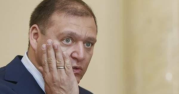 f5e072ff30d690 Добкін погодився свідчити в суді у справі Януковича - Телеканал новин 24  (6.28/20)